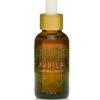 Avoila Nourishing Face Oil