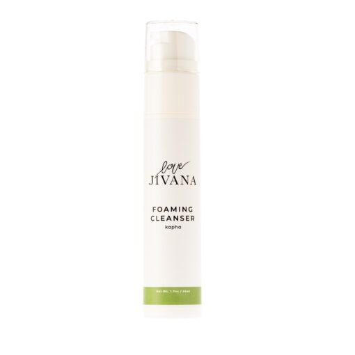 https://www.sainteden.com/product/love-jivana-foaming-cleanser/