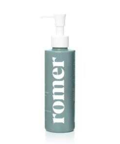 Romer Cleanser