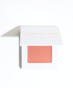 Carlucce Umpteen Cream