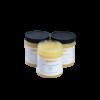 Intense Mint Scalp Infusion Oil