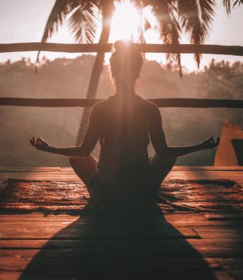 https://www.sainteden.com/2021/05/20/how-holistic-living-improves-your-mental-health