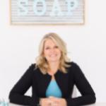 Simply Organic Soap
