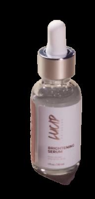 Lucid Skincare Brightening Serum